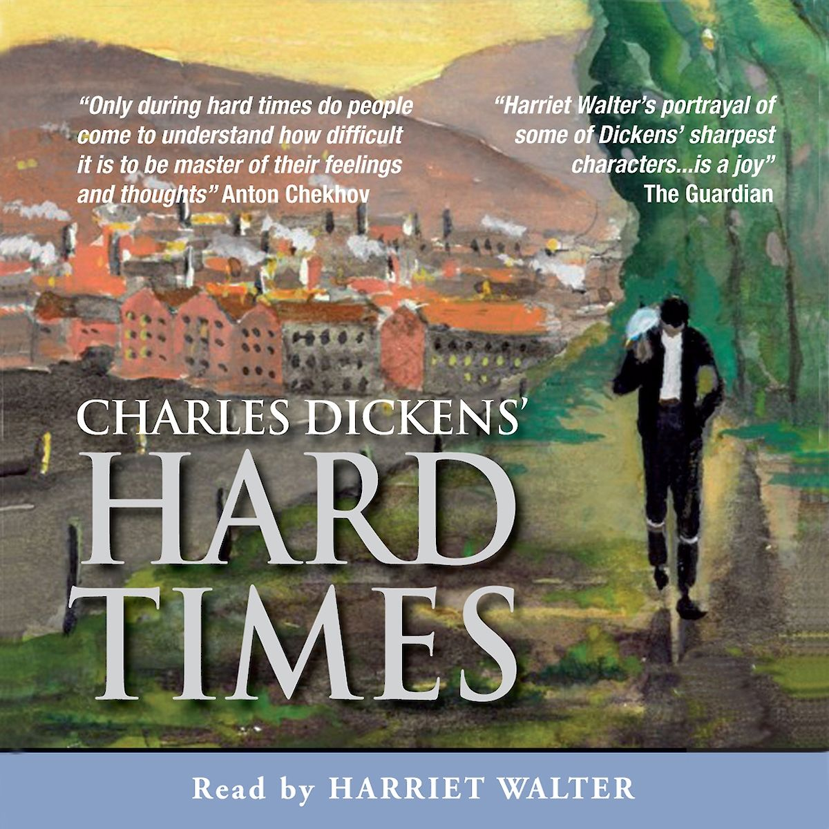 an overview of the many aspects of charles dickenss story hard times Perhaps, they think the next part of the story is artificial however, they know that the audience expects there to be a satisfying doling out of rewards and punishments, so dickens does this kind of grumbling in some of his other novels, but hard times goes for a slightly different angle.